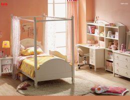 quarto-infantil-docel3