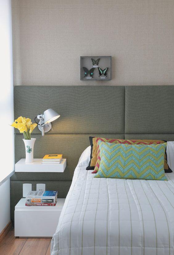 cabeceira-tecido-quarto-decoreba-design-1