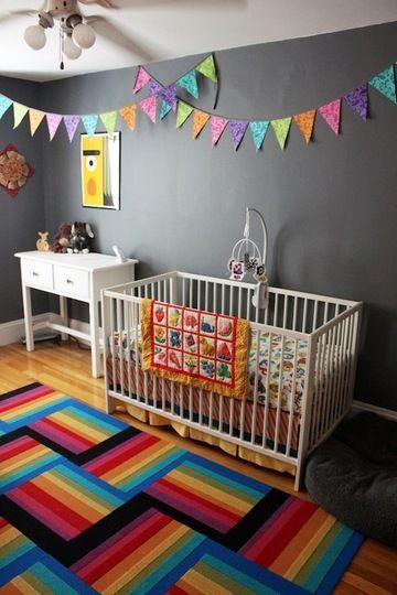quarto-infantil-decoreba-design-5