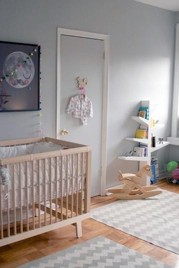 quarto-kids_parede-cinza-decoreba-design-by-apartment-therapy