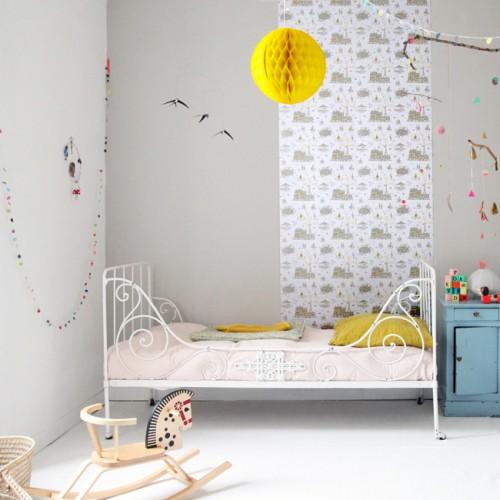 habitaciones-infantiles-papel-pintado-9-500x500