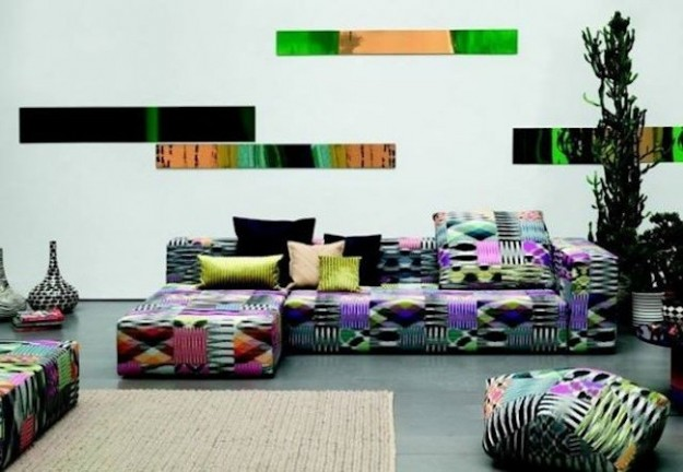missoni_home-living-decoreba_design-salone_2014