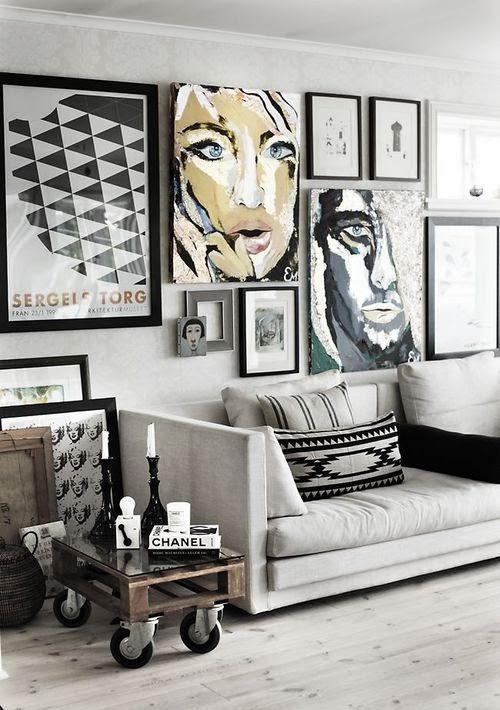 quadros na parede decoreba-design 3