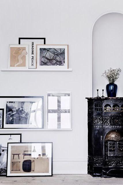 quadros na parede decoreba-design 4