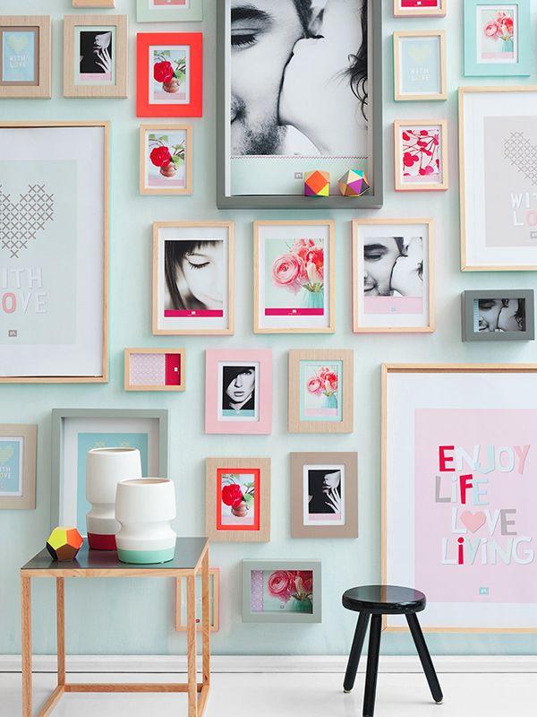 quadros na parede decoreba-design 5
