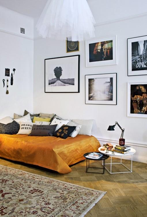 Receber bem quarto de hospedes decoreba design 12