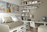 bedroom-office decoreba design