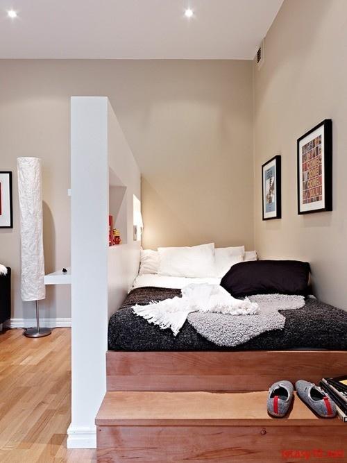 quarto de hospedes guest room 4 decoreba_design