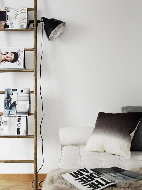quarto de hospedes guest room 8 decoreba_design