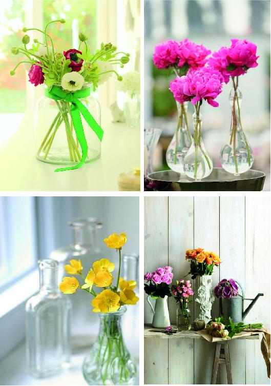 flores frio inverno decoreba design arranjos