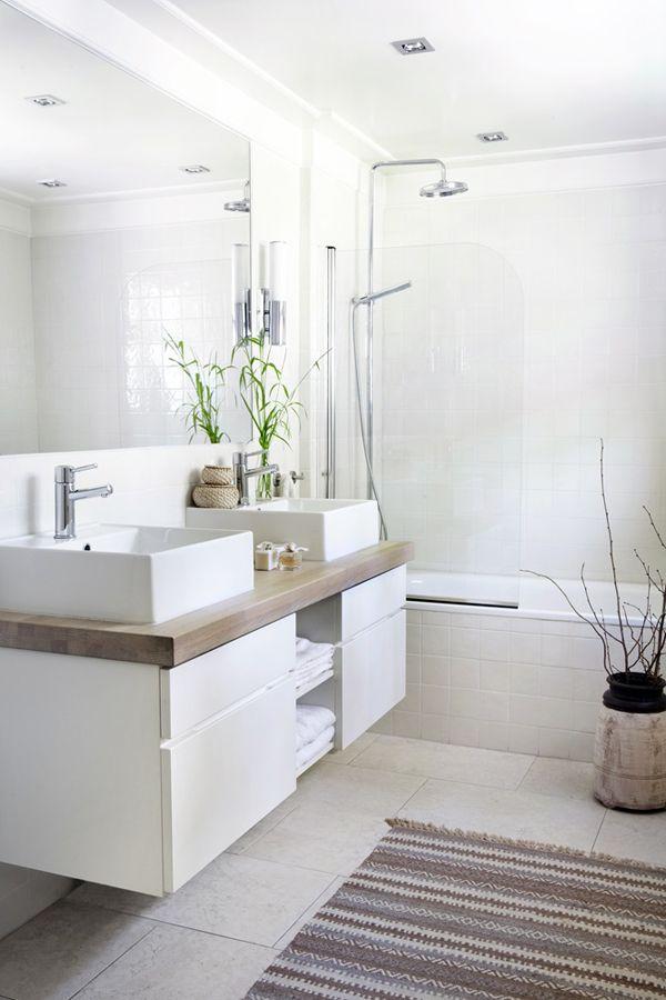 banheiro branco 2 decoreba-design