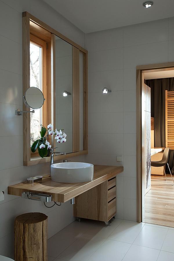 banheiro madeira decoreba-design