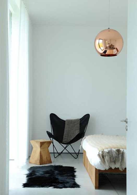 poltrona butterfly chair decoreba-design 10