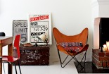 poltrona-butterfly-chair-decoreba-design-16