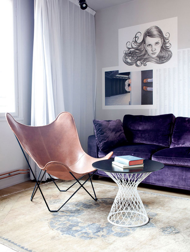 poltrona butterfly chair decoreba-design20