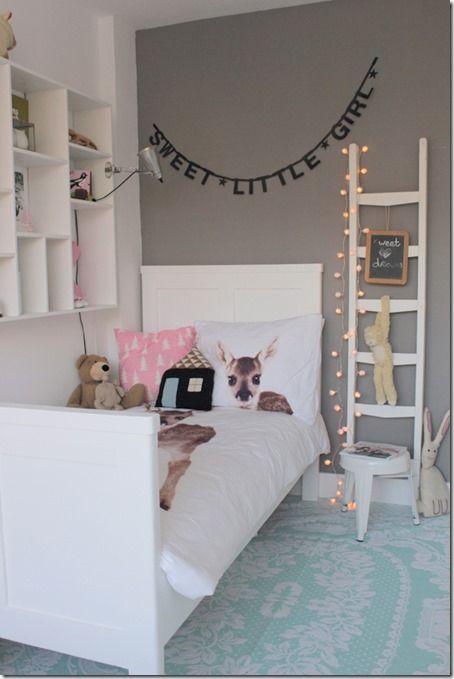 Escada ladder infantil decoreba-design