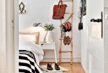 Escada ladder quarto decoreba-design