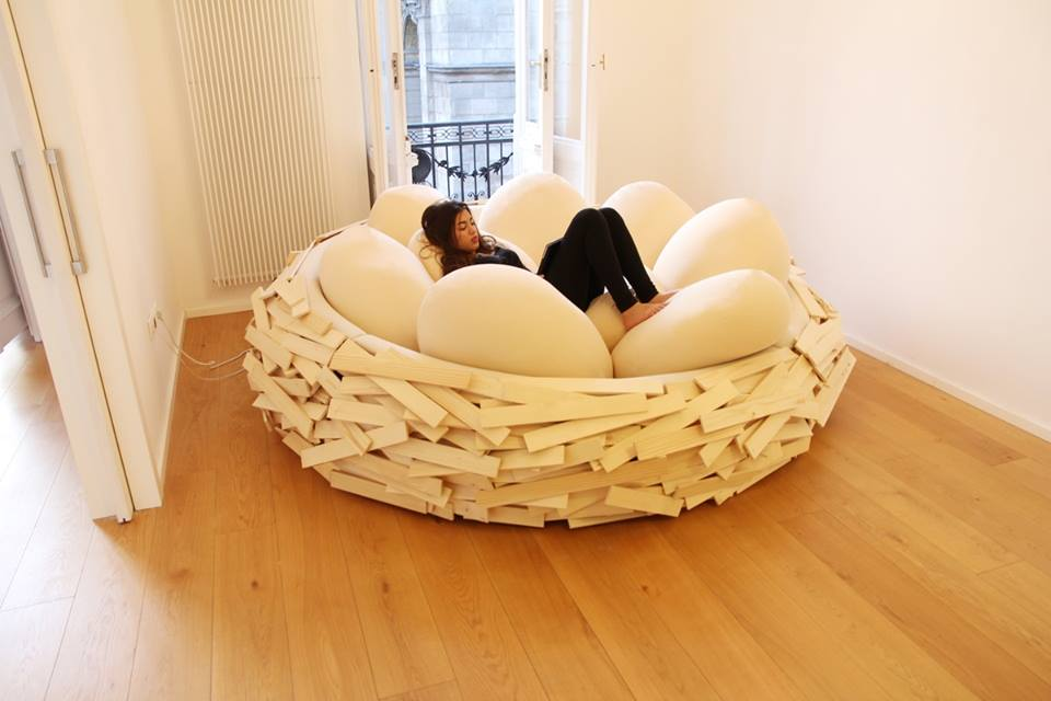 birdsnest decoreba-design 3