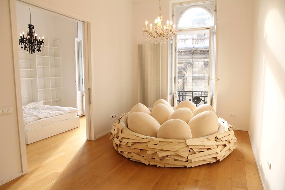 birdsnest decoreba-design 4
