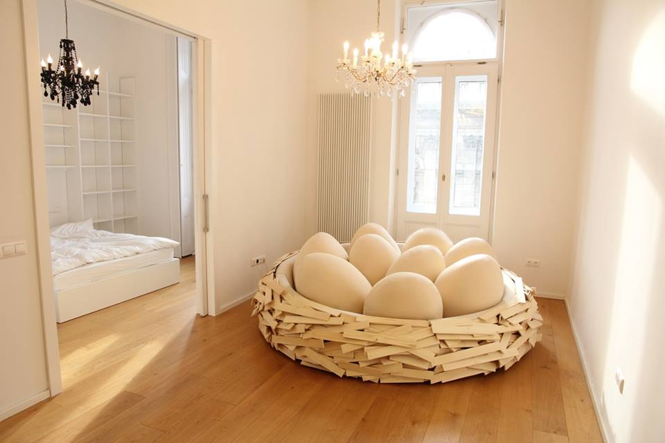 birdsnest decoreba-design 6