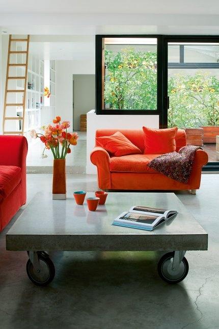 mesa centro concreto decoreba-design