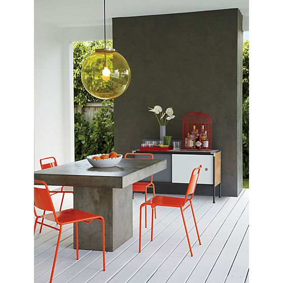 mesa concreto aparente 2 decoreba-design