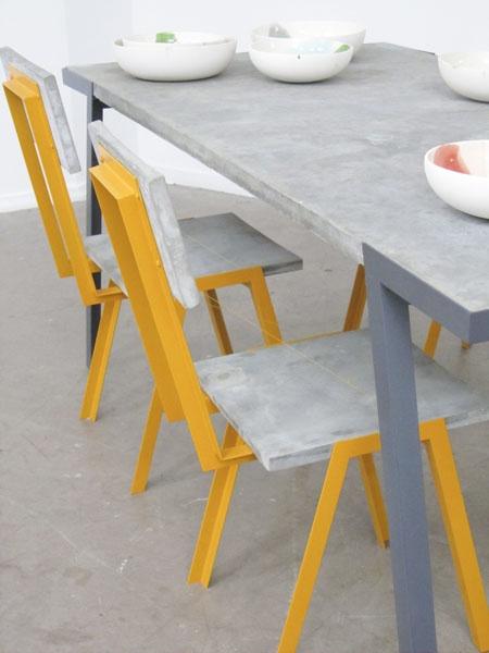 mesa concreto aparente decoreba-design