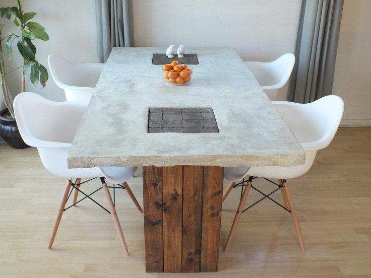 mesa jantar concreto decoreba-design
