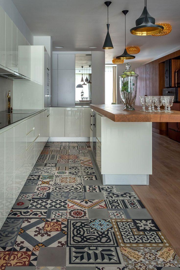 open-kitchen cozinha-aberta decoreba-design 1