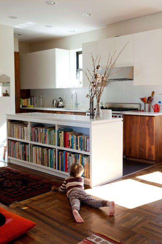 open-kitchen cozinha-aberta decoreba-design 11