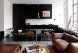 open-kitchen cozinha-aberta decoreba-design 2