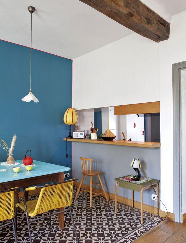 open-kitchen cozinha-aberta decoreba-design 3