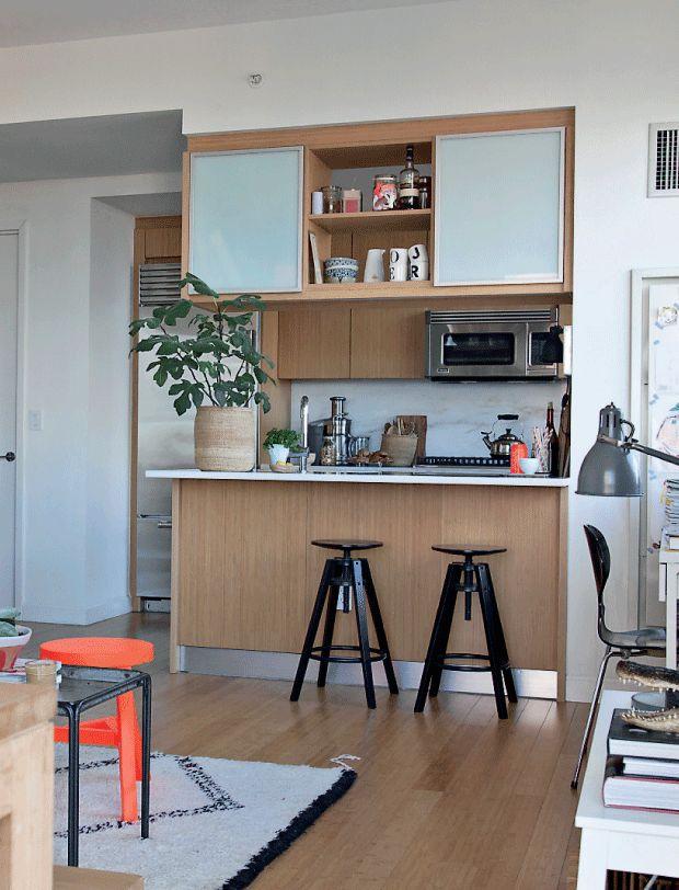 open-kitchen cozinha-aberta decoreba-design 4