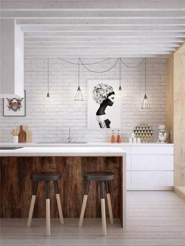 open-kitchen cozinha-aberta decoreba-design 5