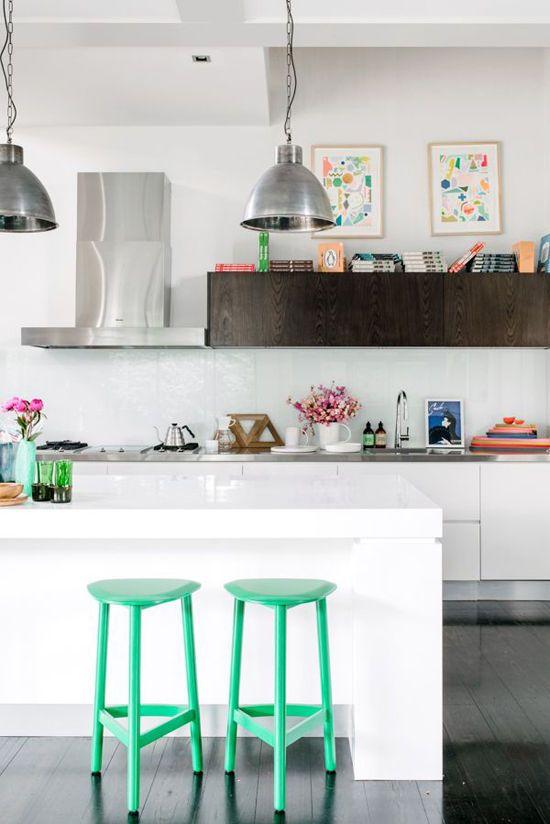 open-kitchen cozinha-aberta decoreba-design 6