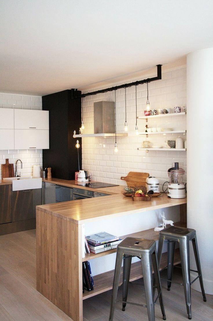 open-kitchen cozinha-aberta decoreba-design 9