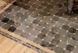 piso madeira lajota decoreba-design 7