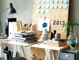 desks criativos home office decoreba design 8