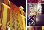 Bienal Brasileira de Design BBD Mostra Design Holandes