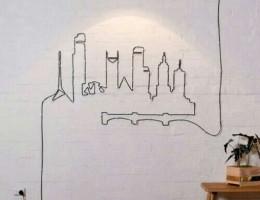 Como-decorar-com-fio-de-luz-decoreba-design