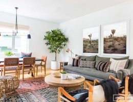 Sala-de-estar-organizada-decoreba-design