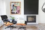 Eames Lounge Chair decoreba_design 1