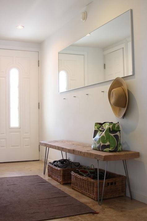 Hall entrada sapatos decoreba_design 19