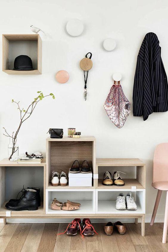 Hall entrada sapatos decoreba_design 20