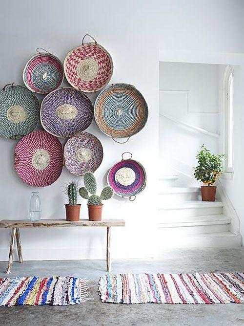 cestos-na-parede-estilo-etinico-decoreba-design