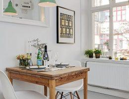 mesas-de-jantar-compactas-decoreba-design-33