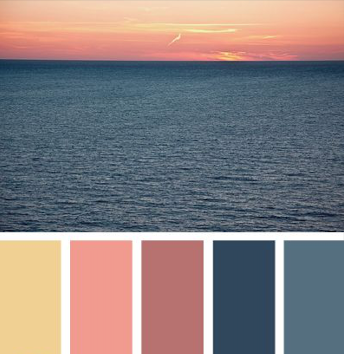 paleta-indigo-blue-azul