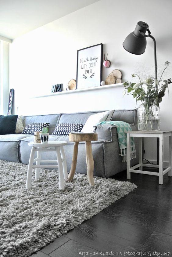 duas-mesas-de-centro-decoreba-design-10