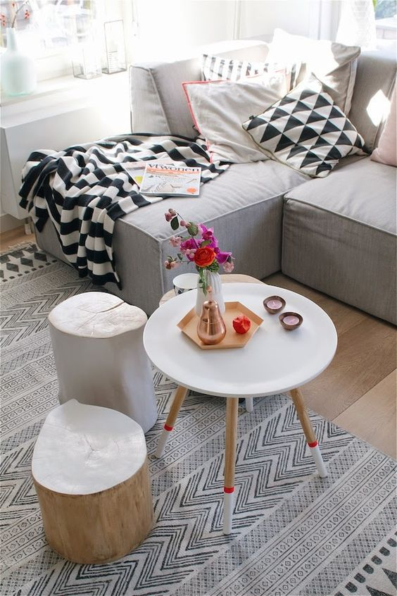 duas-mesas-de-centro-decoreba-design-2