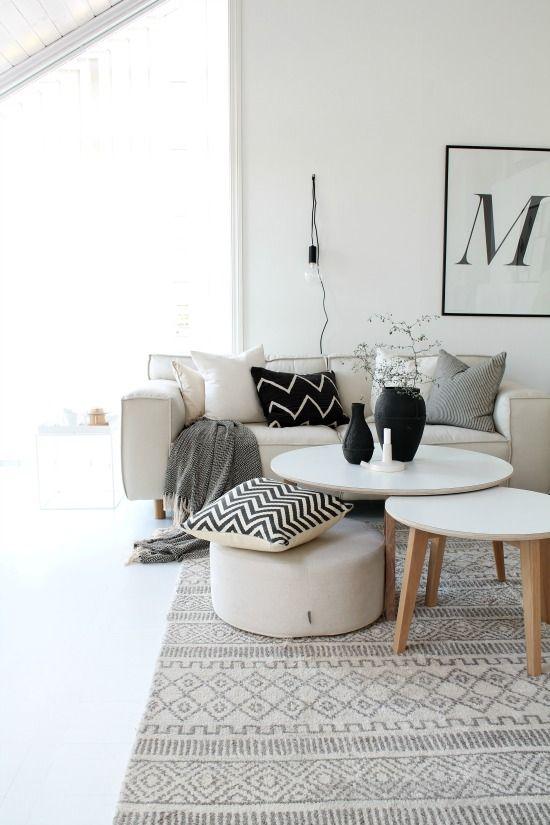duas-mesas-de-centro-decoreba-design-5